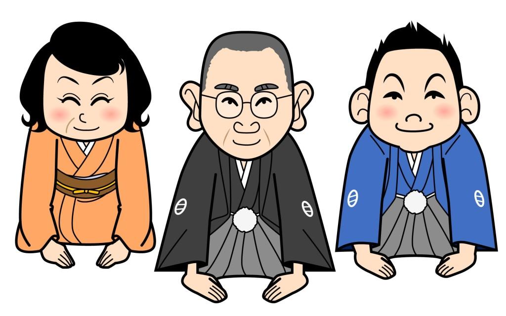 Kimono_Fix_All (2)-min