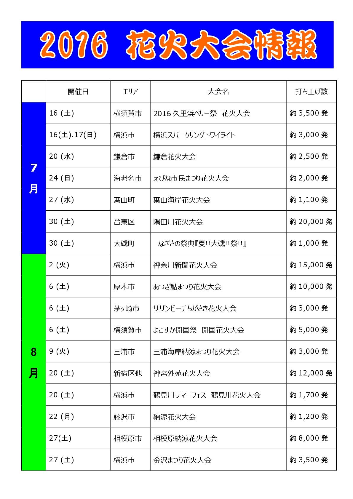 2016花火大会-001
