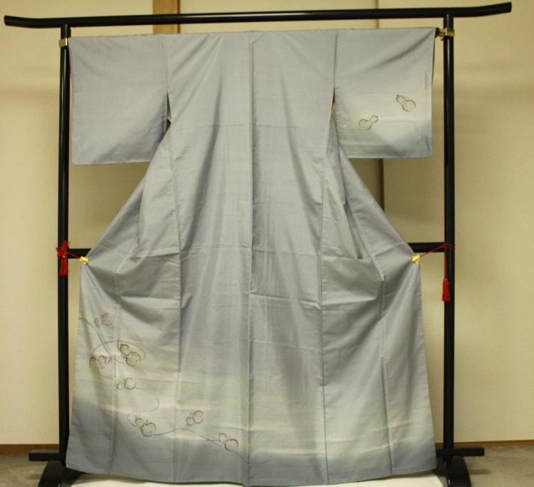 tsumugi-houmongi